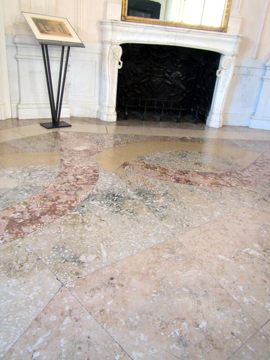 belvedere_coral_marble_floor